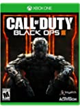 Call of Duty: Black Ops III - Xbox One - Standard Edition