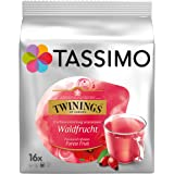 Bosch Tassimo Waldfruchttee T-Disc