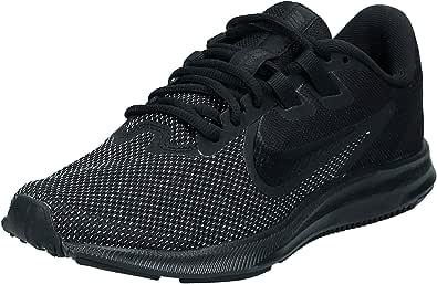Nike Downshifter 9-AQ7486-005 Tenis para Correr para Mujer
