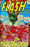 The Flash Archives Vol. 6 (Archive Editions)
