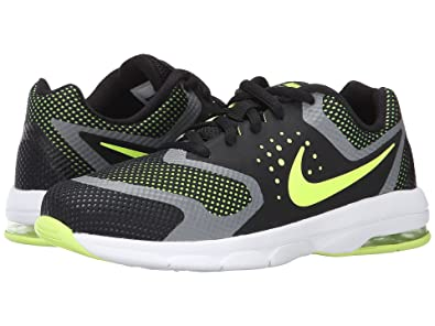 1246ae45a1d9f Amazon.com | Nike Womens Lunarconverge 2 Low Top Lace Up Running ...