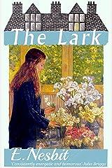 The Lark Kindle Edition