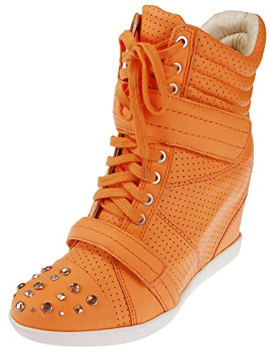3d3e2de4f900 Boutique 9 Women s Nevan Fashion Sneaker