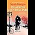 Tramonto a Central Park (Da Manhattan con amore Vol. 2)