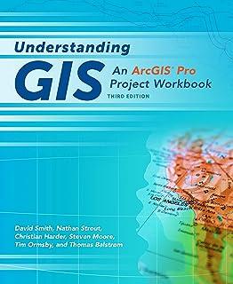 Understanding GIS: An ArcGIS Pro Project Workbook: Christian