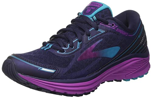 383b7e7ce702f Brooks Women s Aduro 5 Training Shoes