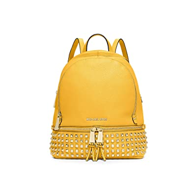 f8f3d1a1434378 Buy mk studded backpack > OFF77% Discounted