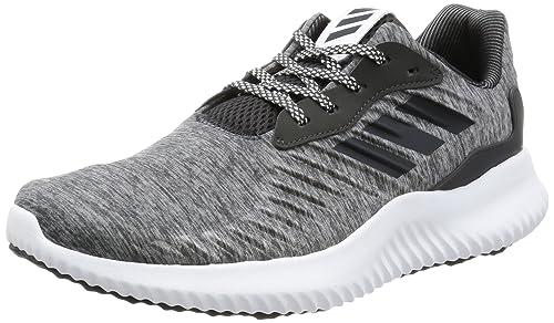 Adidas alpha bounce grigio