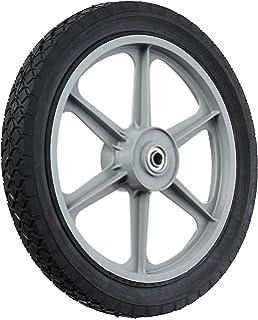 Arnold 14 Inch Plastic Wheel Bike Spokes And