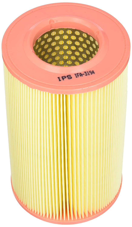 IPS PART j ifa-3194/Air Filter