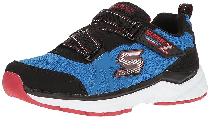 Skechers Ultrasonic-Hyper Blast Sneakers: Skechers: Amazon.ca: Shoes &  Handbags