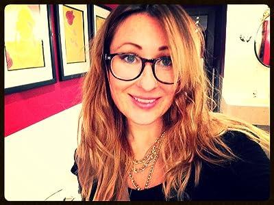 Rachael Stapleton