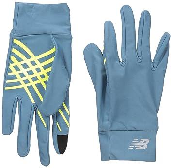 new balance handschuhe