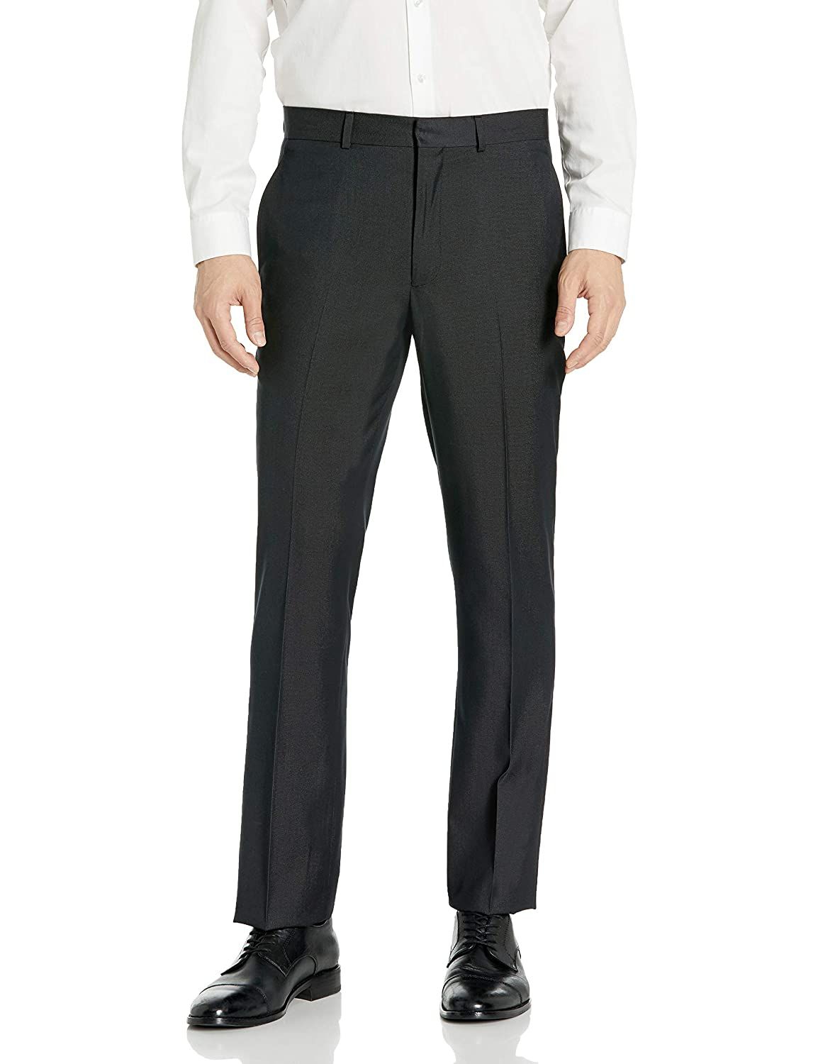 Blazer, Pant, and Vest Kenneth Cole REACTION Slim Fit Suit Separates
