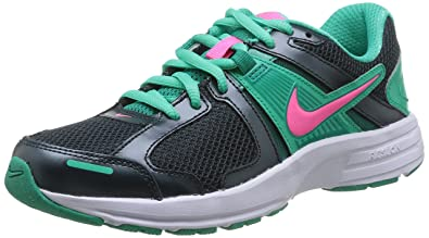 Nike Dart 10 Women\u0027s Running Shoes - SP15