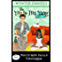 The Yin to His Yang: A Nocturne Falls Universe Story: Nocturne Falls Universe