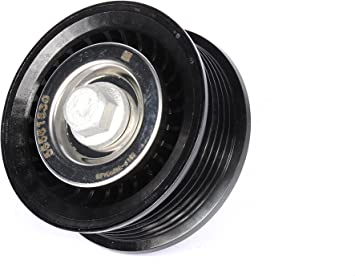 ACDelco 15-40561 GM Original Equipment Drive Belt Idler Pulley