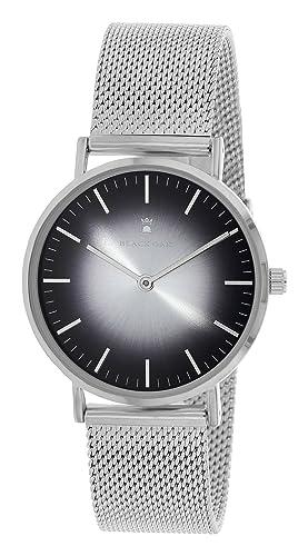 3c671e863a0 BLACK OAK - Watch - BX91044-203  Amazon.co.uk  Watches