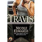 Travis (Alluring Indulgence Book 3)