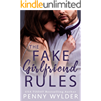 The Fake Girlfriend Rules