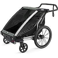 Thule Chariot Lite 2 Multisport Trailer & Stroller