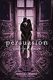 Persuasion (Heirs of Watson Island)