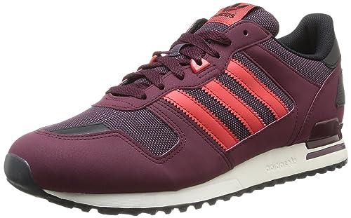 adidas scarpe uomo sportive zx 700
