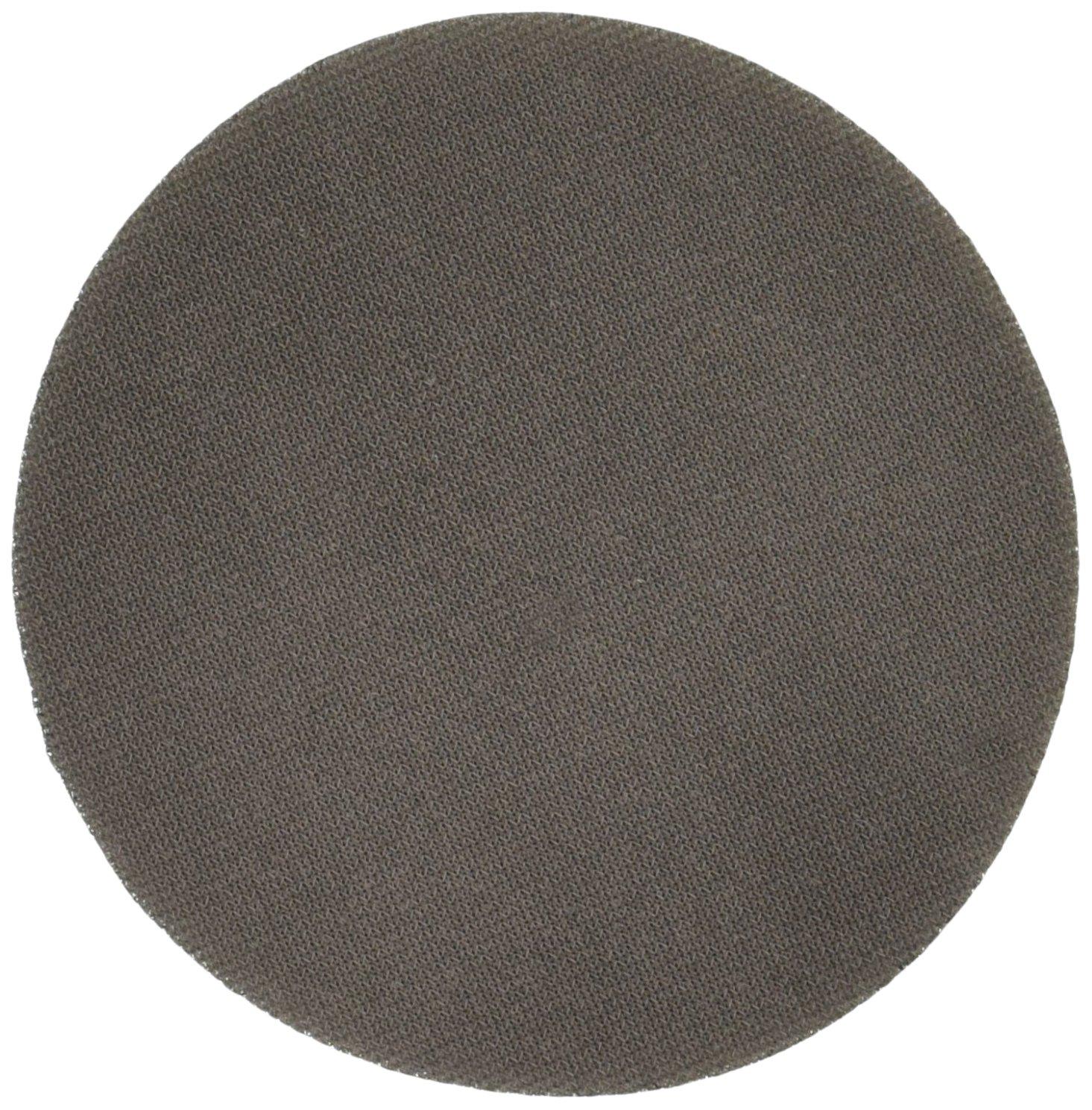 MIRKA Abralon 3 Inch 1000 Grit Sanding Discs 20 per box