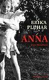 Anna: Eine Kindheit