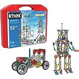 K'Nex KN35013 K'Nex - 25th Anniversary Ultimate Case