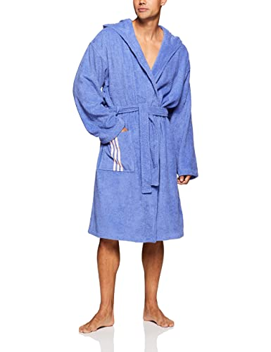6f9624bbd3b4a2 adidas Bathrobe Us Bademantel: Amazon.de: Bekleidung