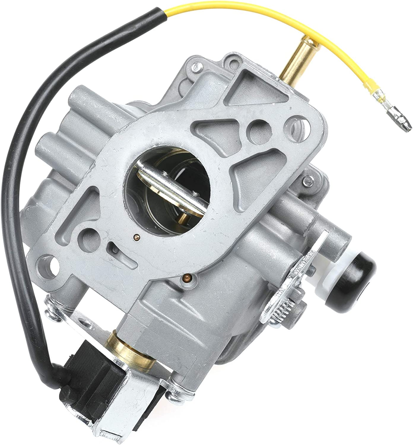 24 853 32S 24 853 32S Carburetor with Gasket Replacement for Kohler CH18 23 CH620 640 Engine Model