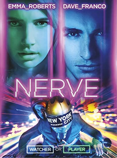 nerve full movie online with subtitles