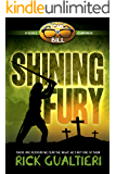 Shining Fury: from the Tome of Bill Series