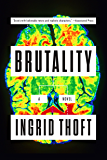 Brutality (A Fina Ludlow Book 3)