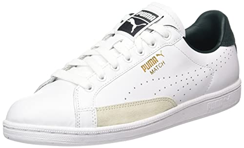Puma Match 74 UPC, Baskets Mode Mixte Adulte