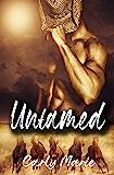 Untamed (English Edition)