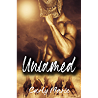 Untamed (English Edition)