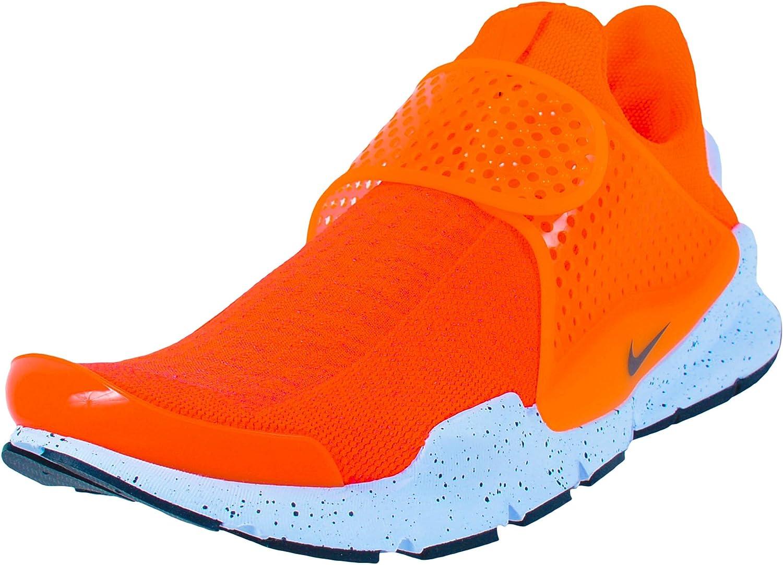 Nike Sock Dart SE 81uTSm0LmVLUL1500_