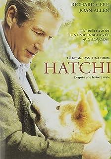TÉLÉCHARGER FILM HATCHI RICHARD GERE GRATUIT