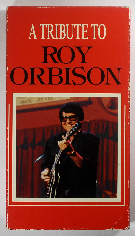 roy orbison greatest hits