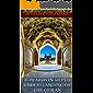 Towards in-depth understanding of the Qur'an (Understanding Qur'an Book 1)