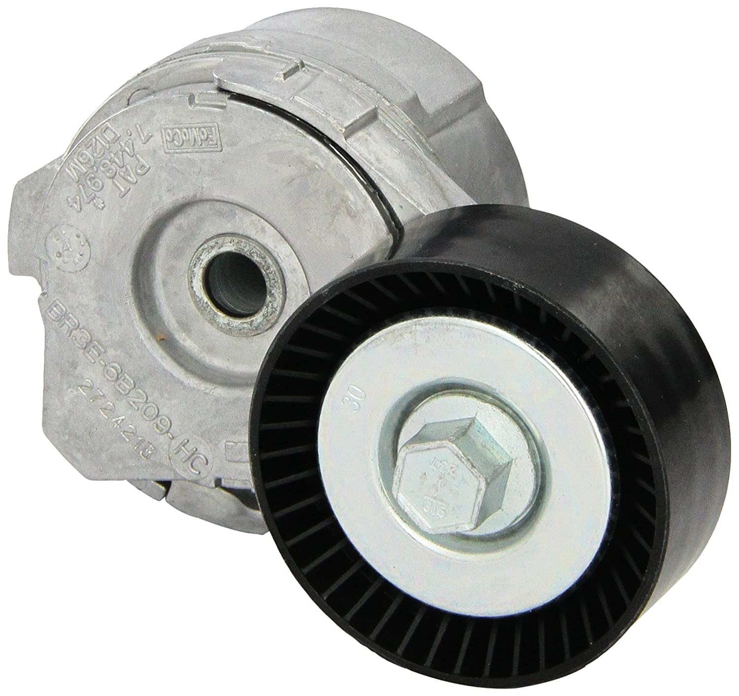 Motorcraft BT103 Belt Tensioner