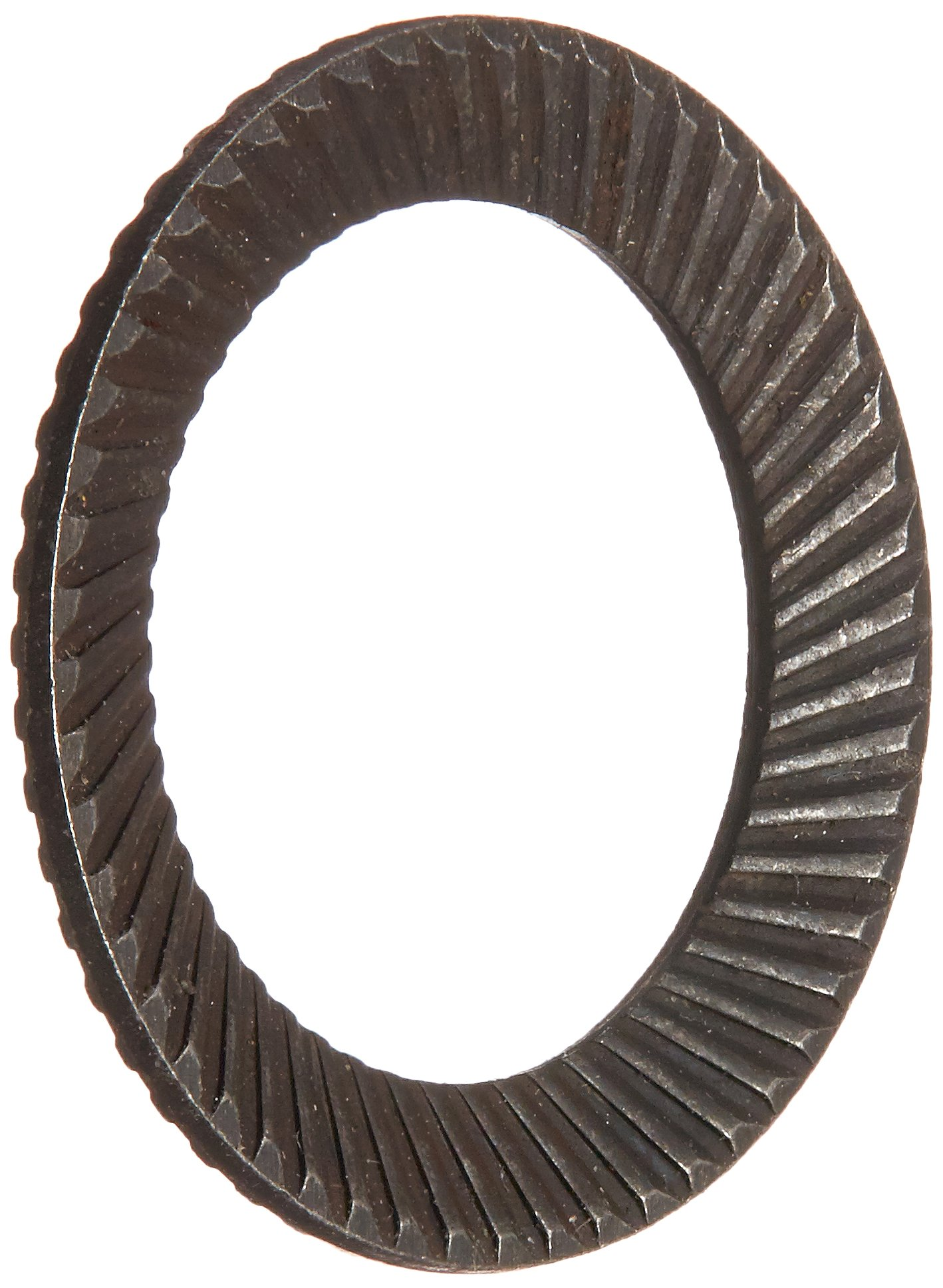 Hard-to-Find Fastener 014973283803 Safety Lock Washers, 14mm, Piece-8