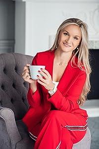 Katya Seberson