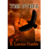 The Other (Zack Tolliver, FBI Book 1)