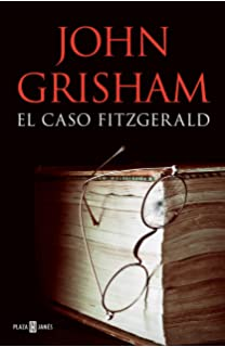 El soborno: Spanish-language edition of The Whistler (Spanish Edition): John Grisham: 9780525435815: Amazon.com: Books