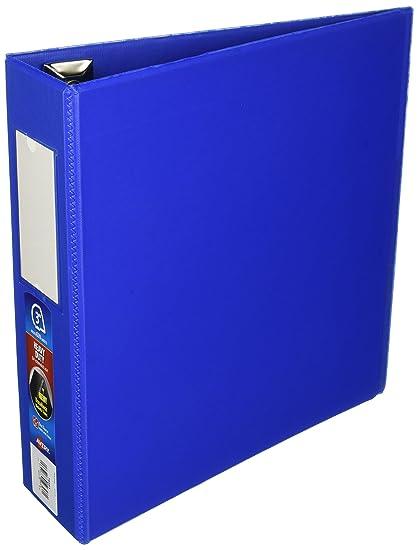 3inch binders