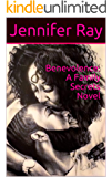 Benevolence: A Romantic and Family Secrets Mystery