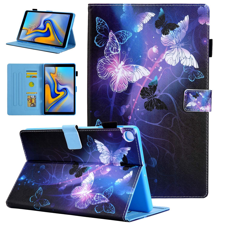 Funda Samsung Galaxy Tab A 10.1 SM-T510 (2019) ALUGS [7S17Z4DY]